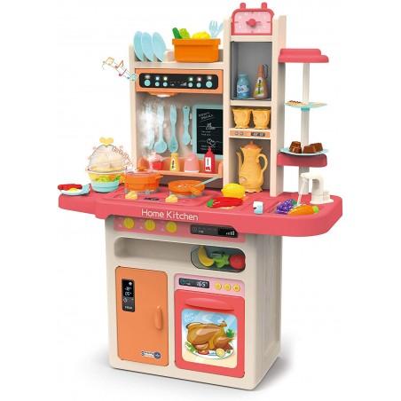 Küche Mist Kitchen 65 Zubehöre