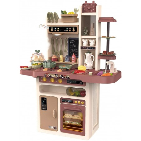 Küche Modern Kitchen 65 Zubehöre