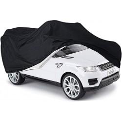 Hülle für Kinder-Autos Ersatzteile und zubehör elektro-autos für kinder roller und citycoco