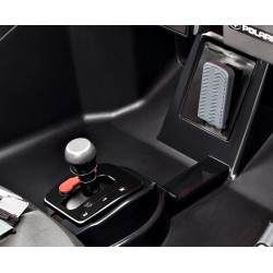 Polaris SlingShot Zweisitzer - buggy elektro kinder zwei sitze 12v Erschöpft