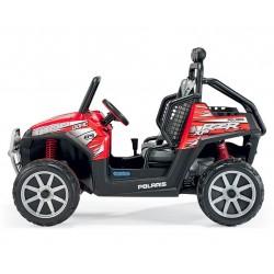 Polaris Ranger RZR 24 volt - auto elektrische kinder-24v zwei plätze Erschöpft