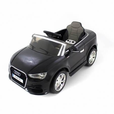 Audi A3 Lizenziert 12v