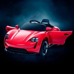 Supercar GRAND Sport AUTO 12v mit fernbedienung 12 volt