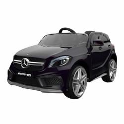 Mercedes A45 Lizenziert 12v Erschöpft