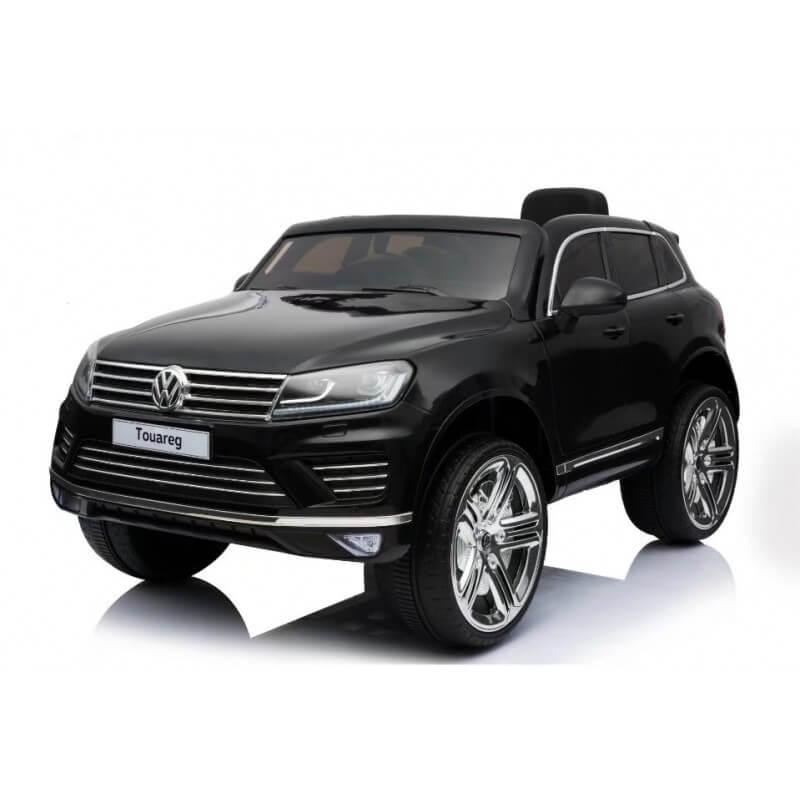 Volkswagen Touareg Lizenziert 12v auto elektrische kinder-fernbedienung Erschöpft