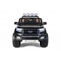 Ford Ranger F650 Zweisitzer Lizenziert 12v 12 volt