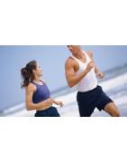 Körperpflege, geschirrspüler, fitness zuhause, fitness und sport -