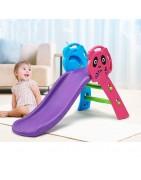 Spiele und spielzeug günstig für kinder. Garten, rutschen, parks,