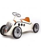 Laufwagen für Kinder - Fahrzeuge für Kinder - ATAA CARS